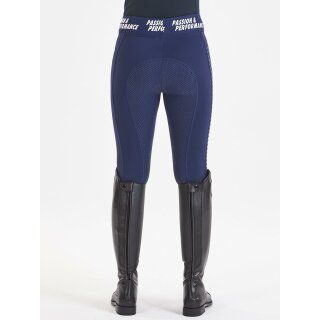 Reit-Tights Performance Busse