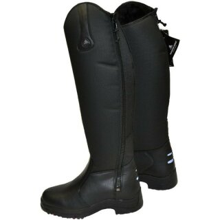 Thermoreitstiefel Active Winter